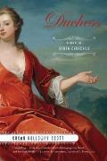 Duchess A Novel Of Sarah Churchill