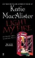 Light My Fire Aisling Grey 03