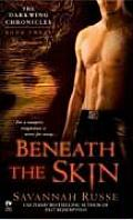 Beneath The Skin Darkwing Chronicles 03