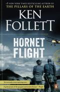 Hornet Flight Cover