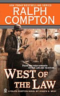 West Of The Law Compton