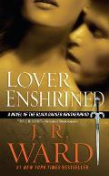 Lover Enshrined BDB 06