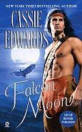 Falcon Moon