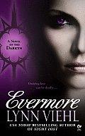 Evermore Darkyn 05