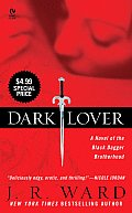 Dark Lover BDB 01