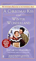 Christmas Kiss & Winter Wonderland