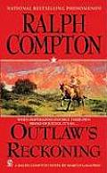 Ralph Compton Outlaws Reckoning