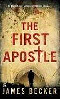 First Apostle