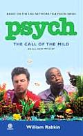 Psych The Call Of The Mild