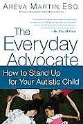 Everyday Advocate