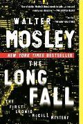 Long Fall Leonid McGill 04