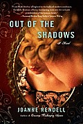 Out of the Shadows (Nal Accent Novels) Cover