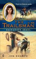 Backwoods Brawl