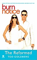 Burn Notice: The Reformed