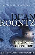 The Door to December