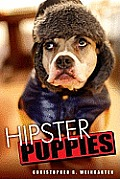 Hipster Puppies Cover