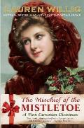 Mischief of the Mistletoe