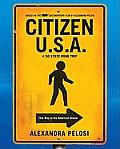 Citizen U.S.A.: A 50 State Road Trip