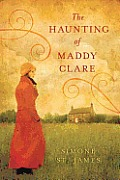 Haunting of Maddy Claire