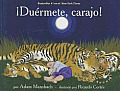 Duermete, Carajo! = Sleep, Damn It! (Celebra Books)
