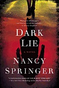 Dark Lie by Nancy Springer
