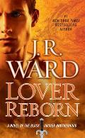 Lover Reborn BDB 10