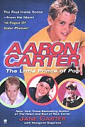 Aaron Carter: The Little Prince of Pop
