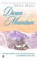 Dream Mountain