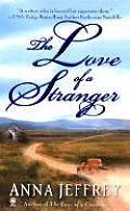 Love Of A Stranger