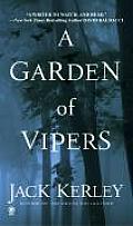 Garden Of Vipers