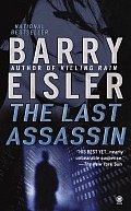 Last Assassin