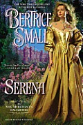 Silk Merchant's Daughters #4: Serena: The Silk Merchant's Daughters