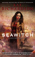 Seawitch Greywalker 7
