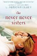 Never Never Sisters