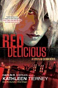 Red Delicious (Siobhan Quinn Novels)