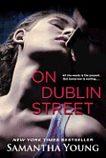 On Dublin Street Cover