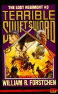Terrible Swift Sword Lost Regiment 03