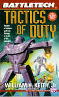 Tactics Of Duty Battletech 19