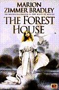 The Forest House