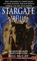 Rebellion Stargate