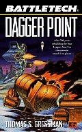 Dagger Point Battletech 46