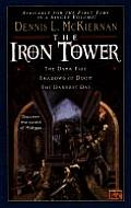 Iron Tower Trilogy