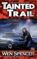 Tainted Trail Ukiah Oregon 02