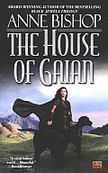 House Of Gaian Tir Alainn 03