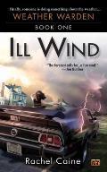 Ill Wind Weather Warden 01