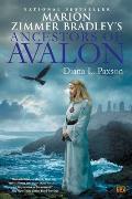 Ancestors Of Avalon Bradley