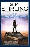 Protectors War Emberverse 02