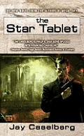 The Star Tablet Cover
