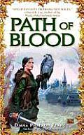 Path Of Blood Path 03