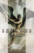 Seraphs Rogue Mage 02